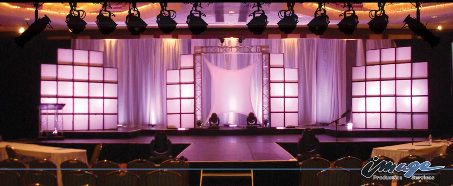 event management on dance shows Maestro artist management presents classical events and concerts and provides event promotion services.
